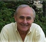 Gary Craig Fondateur de l'EFT