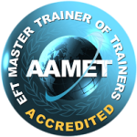aamet_seal_toft_accredited-SMALL