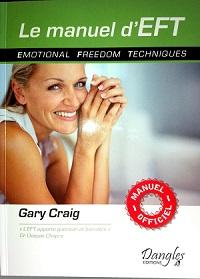Le livre dénoncé par Gary Craig
