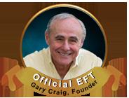 EFT de Gary Craig